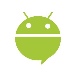 android symbols complete list of lollipop system icons shown in notification bar android enthusiasts stack