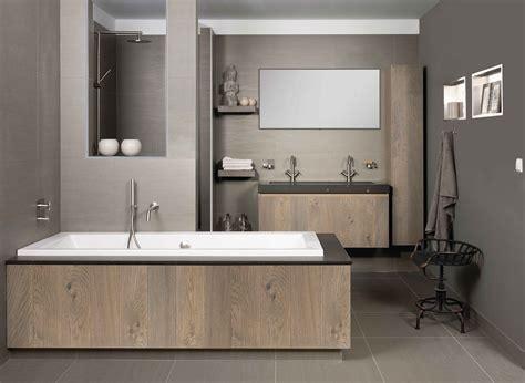 bestel nu het gratis keuken en badkamer inspiratieboek geen toegang grando keukens bad