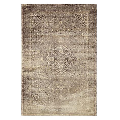 z gallerie rug medallion rug rugs decor z gallerie