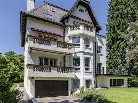 Hauskauf Immobilienscout24 by 100 Hauskauf Und Verkauf Blickfang Immobilien