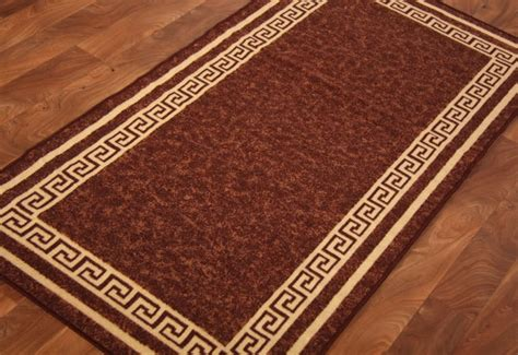 Washable Area Rugs Latex Backing Rugs Ideas Washable Rugs