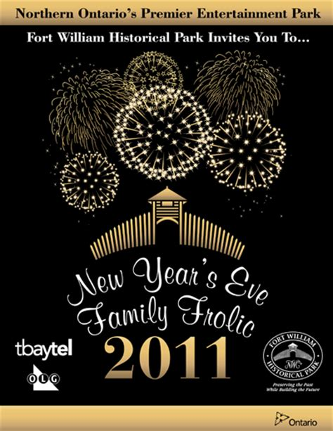 new year advertisement you made your plans for new year s