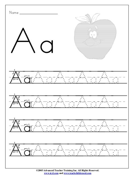 writing prompts for letter tracing draw and write alphabet writing 1