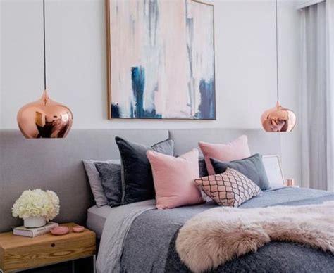 feminine pink hanging bedroom ceiling light fixtures 33 bedroom pendant l ideas that inspire digsdigs