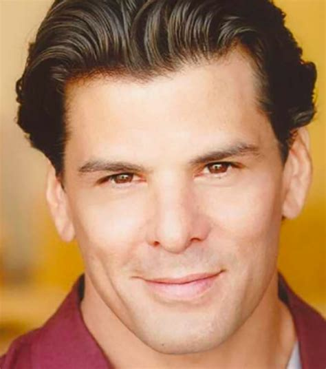 soap stars who have died the young and the restless star tony viscardi died of cancer