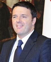 attuale presidente consiglio dei ministri presidente consiglio dei ministri della repubblica