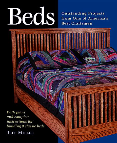 four post bed song 4 poster bed song beds outstanding projects from one of best craftsmen stepbystep