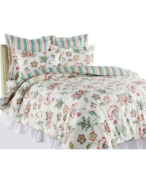 nina cbell bedding bedding mart 28 images pin by nina cbell on nina home