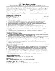 marketing analyst cover letter marketing data analyst cover letter