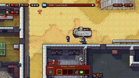 how to craft escapist the escapists the walking dead review reviews the escapist