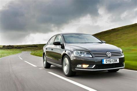 volkswagen passat tsi volkswagen passat 1 8 tsi review price specs and 0 60