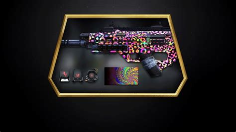 Gear Set R New 1 advanced warfare m1 irons update now live on xbox new