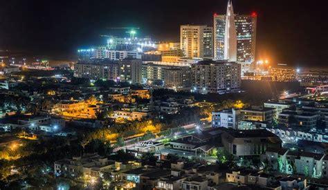 Karachi Search Clifton Karachi