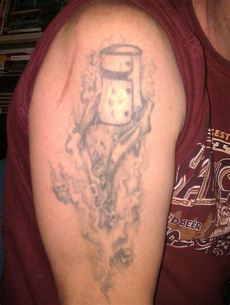 ned kelly tattoo designs 66 best ideas images on ideas