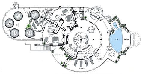 home ideas 187 nightclub bar floor plans