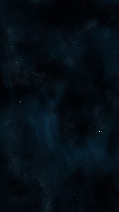 dark blue wallpaper for android all hd wallpapers android best wallpapers dark blue starry sky android best