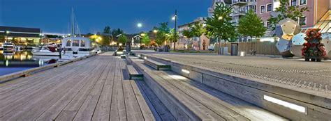 limburg illuminazione holmestrand brygge 183 bega