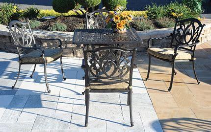 Dwl Patio Furniture Dwl Patio Furniture Outdoor Patio Table Sets Nj Wholesale