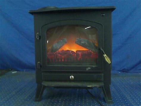 Electric Fireplace Chicago by Chicago Electric Fireplace 91797