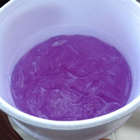dirty sprite trippy ice promethazine codeine lean cough syrup sizzurp purple drank purrp dirty sprite actavis