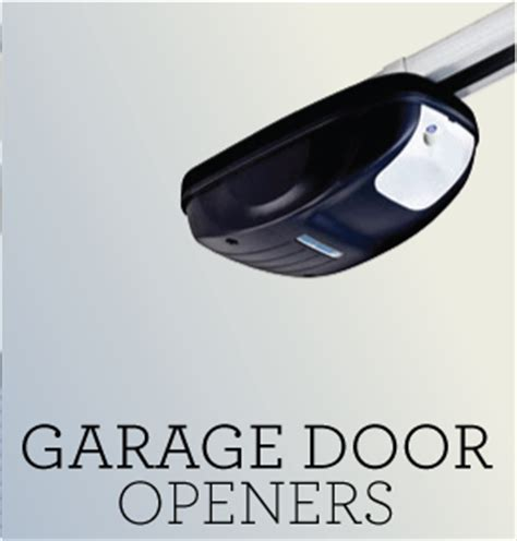Single Garage Door Opener by Garage Door Repairs Garage Doors Ballarat Roller Doors