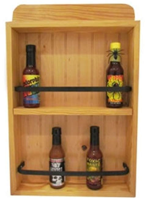 Sauce For Rack by Cool Sauce Rack Must Diy And Needs At Least 3