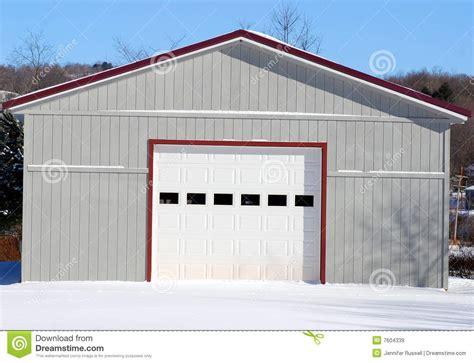 garage royalty free stock images image 7604339