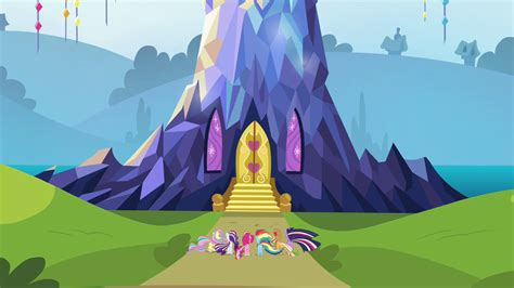mlp twilights castle equestria daily mlp stuff discussion what do you want