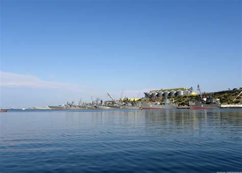 фото черноморского флота в севастополе