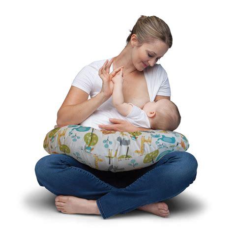 cuscino allattamento chicco boppy cuscino per allattamento boppy chicco 183 farmacia costanzo