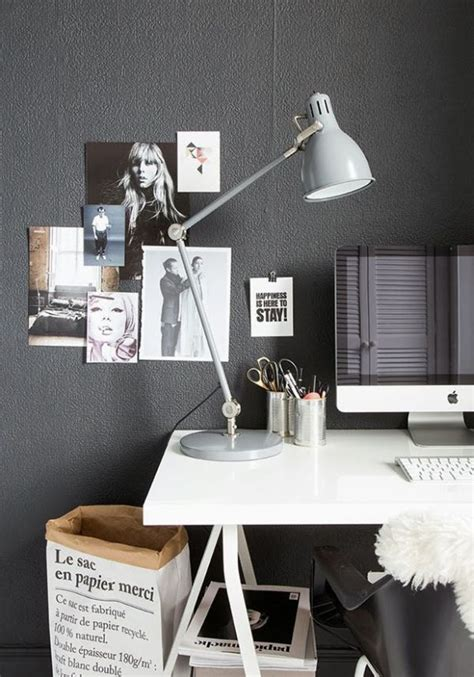 workspace inspiration stylisti 50 most beautiful nordic style workspaces