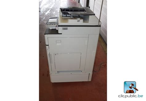 tattoo printer te koop printer ricoh te koop op clicpublic be
