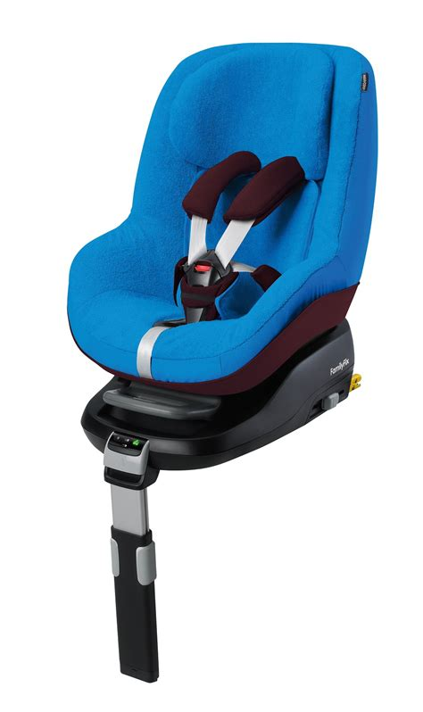 Car Seat Cover For Maxi Cosi Maxi Cosi Summer Cover For Child Car Seat Pearl Buy At