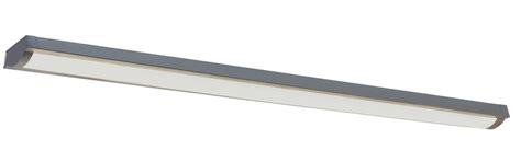 lowes 4ft led lights led garage lighting lowes lighting ideas