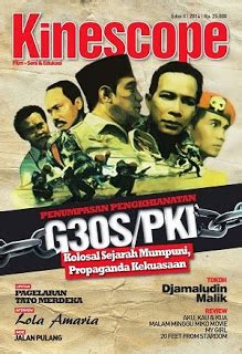 donwload film g 30 s pki download film penghianatan g 30 s pki 1984 dvdrip