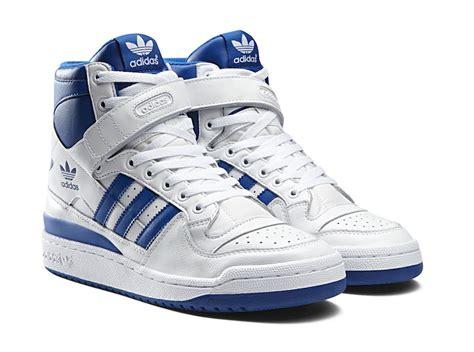 adidas shoes high tops adidas original shoes mens high tops white blue gt gt adidas