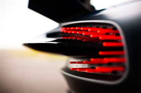 Aston Martin Lights by What Car Has The Best Lights Design Cars