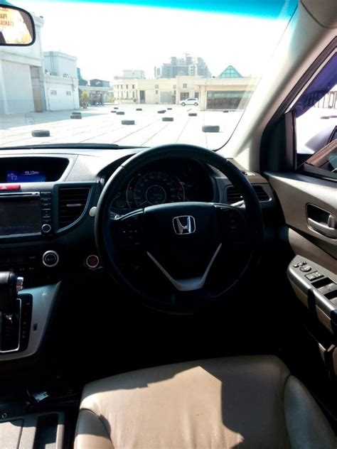 Honda Crv 2 4 Prestige Kaskus honda crv prestige bekas 2017 2018 honda reviews