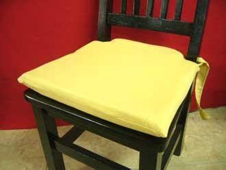 mayorista de colchones  almohadas productos almohadones  sillas