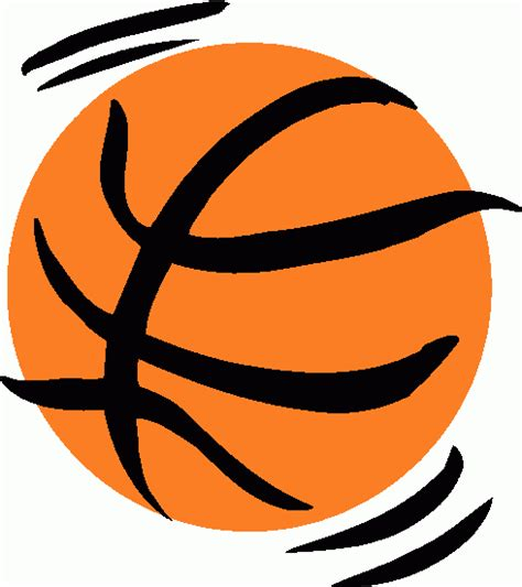 basketball clipart basketball logo clipart clipart best