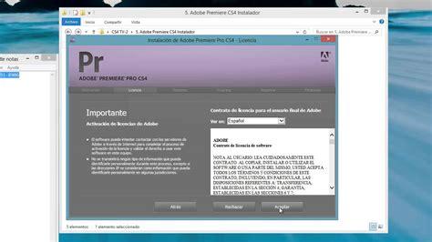 adobe premiere cs6 descargar gratis adobe premiere pro cs6 descargar html autos weblog