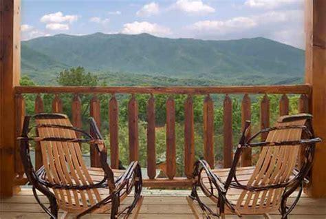 best cabin gatlinburg cabin best views and 1 bedroom