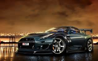 nissan wallpapers nissan skyline backgrounds for