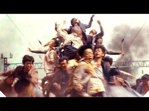 korean zombie movie hindi dubbed pinterest the world s catalog of ideas
