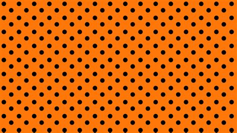 desktop black and orange background download desktop black and orange background download