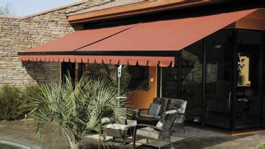 go outdoors awnings patio metal awning decorama blinds provides pivot arm