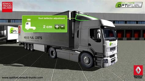 renault trucks si鑒e social renault trucks eco fuel driving de serious factory