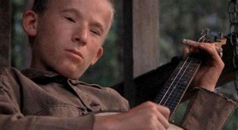 a new take on dueling banjos bluegrass today