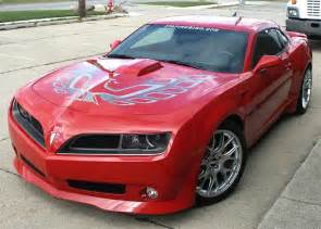 Who Makes Pontiac Who Makes The Pontiac Firebird 2015 Autos Post