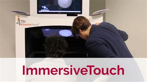 neurochirurgia besta simulazione neurochirurgica besta neurosim center